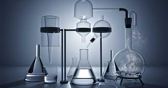 AP Chemistry – Big Ideas 4, 5 and 6
